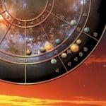 La Carta Astral ¿Qué es?