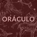Oráculo del Si o No