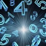Numerología esotérica