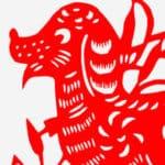 signo perro en el horóscopo chino