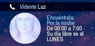 Vidente Luz