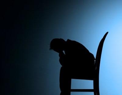 Depresión. Cómo combatirla
