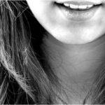 soñar que se te caen los dientes